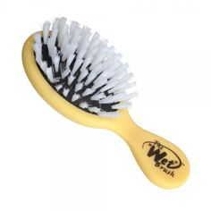 The Wet Brush For Babies Hair Brush
