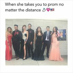 I love the black dress😍😍 Sad Love Stories, Cute Stories, Love Story, Cute Relationship Goals, Cute Relationships, Sally Face Game, Faith In Humanity Restored, Boyfriend Goals, Smiles And Laughs
