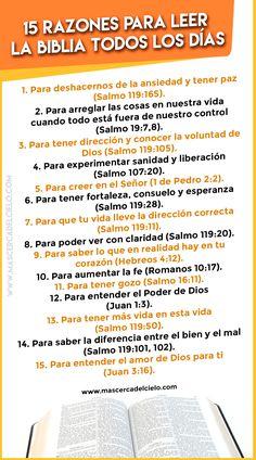 spanish christian memes 3 am tornado Biblical Verses, Prayer Verses, Bible Prayers, Catholic Prayers, God Prayer, Bible Scriptures, Bible Quotes, Holly Bible, Bible Study Tools