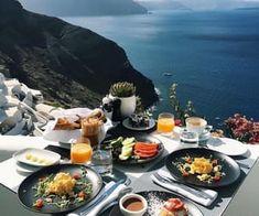 Image de food, breakfast, and drink