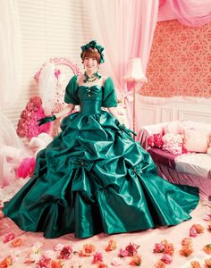 Teal: love mary wedding dress collection akb48 hello love mary wedding dress 708x901