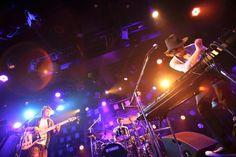 Photo:小松麻衣