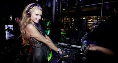 ¿DJs con talento o DJs de marketing?