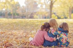 Adorable sibling photography ideas with sister, new baby 36