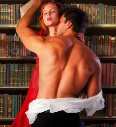 Salotto Letterario. Arriva il nuovo libro della saga vittoriana Fin de Siècle di Carragh Sheridan – Il salotto di Ceci Simo