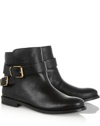 Lucky Brand Bartalino Bootie   Where to buy & how to wear