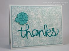 Something Lacey - 1 by PapercraftBoutique - Cards and Paper Crafts at Splitcoaststampers