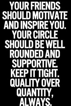 Absolutely. Thankful for the ones that continue to shine like a diamond in mine! Lucky ME!