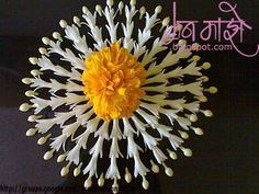 for festival Rangoli Designs