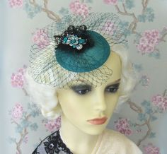 Search results for 'fascinators' | Craft Juice
