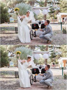 Rottnest Island Destination Wedding   WA Wedding   Trish Woodford Photography Destination Wedding, Wedding Day, Island Weddings, Western Australia, Family Photographer, Bride Groom, Couples, Fun, Photography