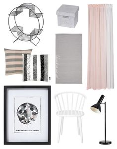 Kodin1, Elämäni koti, Toimitus suosittelee: toukokuun sisustustrendit #elämänikoti