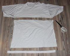 Wildes Kunterbunt: Textilgarn herstellen