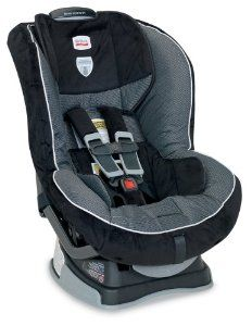 Best Car Seat ~ Infant Car Seat & Toddler Car Seat | Something For Everyone Gift Ideas