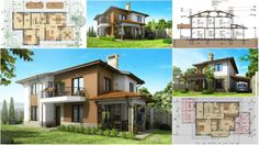 House-Plan-8