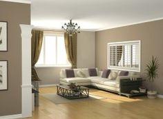 Effective Living Room Furniture Arrangements Sofa Tables
