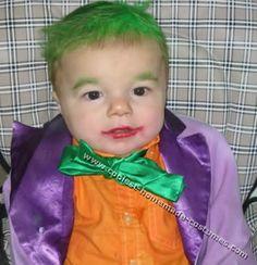 Coolest Homemade Riddler Costume Ideas  sc 1 st  Pinterest & Halloween Kids group costume ideas.....batman batgirl poison ivy ...