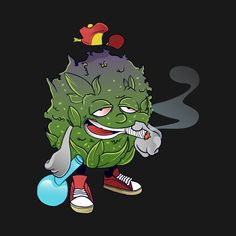 Check out this awesome 'burn+slow+weed+monster' design on Graffiti Drawing, Art Drawings, Gay Tattoo, Simpson Wallpaper Iphone, Rockabilly Art, Weed Pictures, Marijuana Art, Stoner Art, Graffiti Characters