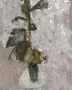 Contemporary Paintings, Flowers, Animals, Image, Wine Cellars, Art, Animales, Animaux, Animal