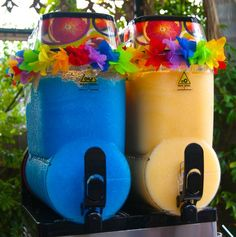 Hostess with the Mostess® - Teen Pool Party