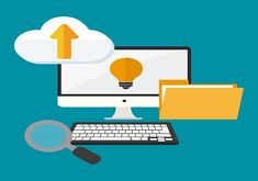 Get to know of what is CDN domain and how does it work to produce the best speed and performance of the website. Get best CDN hosting from BelugaCDN. Content Delivery Network, Government Website, Video On Demand, Financial Institutions, Stuff To Do, Improve Yourself, Business Leaders, Things To Come