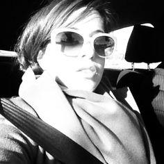 http://crazyoutfit.blogspot.it/2013/01/saldiarrivo.html?m=0