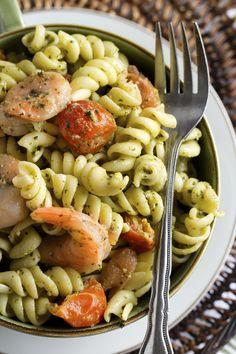 Grilled chicken pasta, Chicken pasta and Cas on Pinterest