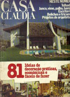 Agosto de 1979