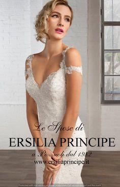 #lesposediersiliaprincipe #ersiliaprincipe #wedding #matrimonio #nozze #sposa #bride #tuttosposi #romantic #dream #love #tuttosposi