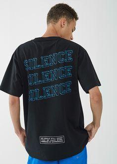 무신사에서 먼저 보는 인사일런스(In Silence)의 2017 여름, 일곱 번째 신상품