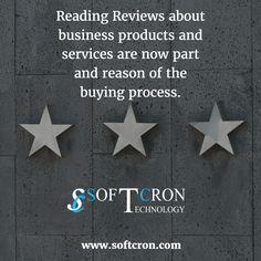 Build your Reviews