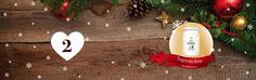 Odliczanie do Świąt ze SpaDreams!   Dzisiejszą, wspaniałą nagrodą w naszym Kalendarzu Adwentowym jest: Olej kokosowy  ***ZASADY***  🌟 Policz ile ciasteczek ukryło się na poniższej stronie:  https://www.spadreams.pl/kuracje-uzdrowiska/sanatorium-kolobrzeg/  🌟 Prawidłową odpowiedź podaj korzystając z formularza dostępnego na stronie:     🌟 Wróć jutro po kolejne nagrody!  Powodzenia!    #święta #2016 #prezent #konkurs #wygrana