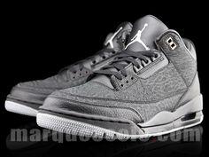409aec4c07c2 Air Jordan 3 Retro