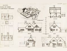 7 Best Orthographic images in 2014 | Orthographic drawing