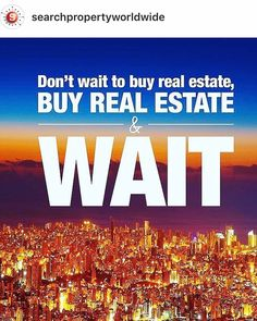 Sharing great adviceYes!!! Comment if you agree! Visit me at: RealEstateWithRosalia.com #realestateinvestor #realestateinvestment #naplesfl #naplesflorida #swfl #beachlife #rosaliapodolak #love #realestate #investment #saltlife