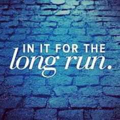 LONG RUN | just getting ready for the long run today  #running #run #igrunner #sunday #runday #weekend #fit #fitness #training #train #goals #motivation #runninggirl #furtherfasterstronger #health #active #workout #cardio #longrun #mornings by fayebfit #running #ownyourmarks #run
