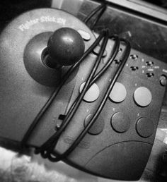 You'd like this one by jdretroaddict #supernintendo #microhobbit (o) http://ift.tt/1TD8961 arcade joystick for the SNES can't wait to try it out.... #snes #nintendo  #retrogaming #retro #videogames #fleamarket #greatdeal #sundayfunday
