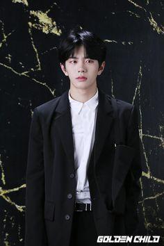 Cute Korean Boys, Asian Boys, Korea Boy, Golden Child, Korean Aesthetic, Drama, Woollim Entertainment, Kids Poster, Picture Credit