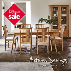 Up To 50% Off Sale + Extra 10% Off Furniture