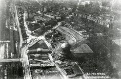 Lazarz-Glogowska-z-lotu-ptaka-1921-Korcz.jpg (Obrazek JPEG, 2048×1351pikseli)