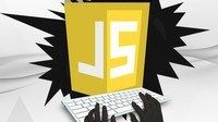 Quick JavaScript Core learning Course JavaScript Essentials Coupon|$10 87% off #coupon
