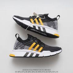 30 mejores imágenes de Adidas Hombre Adidas homme, Adidas  Adidas hombre, Adidas