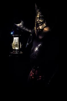 Bray Wyatt, Darth Vader, Fun House, Wrestling, Fictional Characters, Random, Lucha Libre, Fantasy Characters, Casual