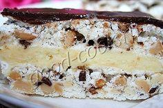 Fun Cooking, Tiramisu, Sweets, Ethnic Recipes, Food, Pies, Recipies, Gummi Candy, Candy