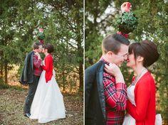 A NEWLY-WED CHRISTMAS // BOBBY & KAYLEE » Haley Sheffield   Destination Wedding Photography