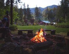 Loloma Lodge #Oregon