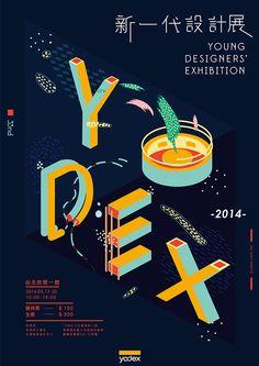 Graphic design , event illustration posters