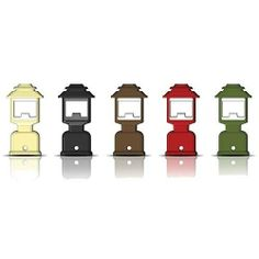 """Coleman Bottle Opener by Coleman. $5.00. Coleman Bottle Opener have fun, camping - appropriate """"lantern"""" shape! Great for outdoor entertaining, these Bottle Openers help set the tone for a fun night! Durable steel body for years of use! Get yours now! Coleman Bottle Opener"""