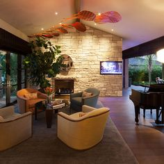 Living Rooms   Pinterest   Living Rooms And Room