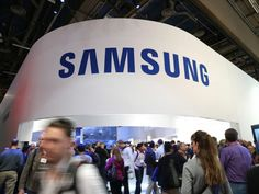 Samsung whips Apple in Customer loyalty for the first time in Brand Keys consumer loyalty Index Survey